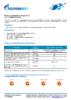 Техническое описание (TDS) Газпромнефть Formsynth EV 2