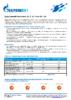 Техническое описание (TDS) Газпромнефть Formwork Oil C 10, Form Oil 135