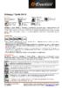 Техническое описание (TDS) Газпромнефть G-Energy F Synth 0W-40