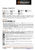 Техническое описание (TDS) Газпромнефть G-Energy F Synth 5W-40
