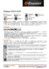 Техническое описание (TDS) Газпромнефть G-Energy FE DX1 5W-30