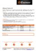 Техническое описание (TDS) Газпромнефть G-Energy Flushing Oil