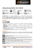 Техническое описание (TDS) Газпромнефть G-Energy Racing 10W-60, 15W-50, 20W-60