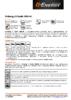Техническое описание (TDS) Газпромнефть G-Energy S Synth 10W-40