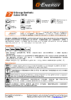 Техническое описание (TDS) Газпромнефть G-Energy Synthetic Active 5W-30