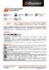 Техническое описание (TDS) Газпромнефть G-Energy Synthetic Active 5W-40