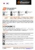 Техническое описание (TDS) Газпромнефть G-Energy Synthetic Far East 5W-30