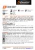 Техническое описание (TDS) Газпромнефть G-Energy Synthetic Long Life 10W-40