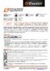 Техническое описание (TDS) Газпромнефть G-Energy Synthetic Super Start 5W-30