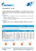 Техническое описание (TDS) Газпромнефть GL-1 90, 140