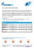 Техническое описание (TDS) Газпромнефть Gazpromneft И-12А; И-20А; И-30А; И-40А; И-50А