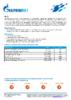 Техническое описание (TDS) Газпромнефть Gazpromneft И-12