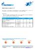 Техническое описание (TDS) Газпромнефть Gazpromneft масла осевые марок З и Л