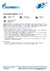 Техническое описание (TDS) Газпромнефть Gazpromneft Industrial – 30, 40