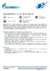 Техническое описание (TDS) Газпромнефть Gazpromneft Romil – 46, 100, 150, 220, 320, 460