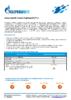 Техническое описание (TDS) Газпромнефть Grease HighSpeed ЕР 3