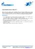 Техническое описание (TDS) Газпромнефть Grease L Moly EP 2
