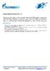 Техническое описание (TDS) Газпромнефть Grease LTS 1, 2