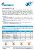 Техническое описание (TDS) Газпромнефть HD 40, 50, 60