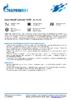 Техническое описание (TDS) Газпромнефть Hydraulic HLPD – 32, 46, 68