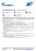 Техническое описание (TDS) Газпромнефть Hydraulic HVLP – 10, 15, 22, 32, 46, 68