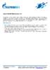 Техническое описание (TDS) Газпромнефть Metalgrease AC