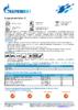 Техническое описание (TDS) Газпромнефть Moto 2T