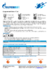 Техническое описание (TDS) Газпромнефть Moto 4T 30