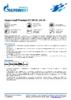 Техническое описание (TDS) Газпромнефть Premium C3 5W-30, 5W-40