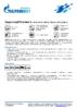 Техническое описание (TDS) Газпромнефть Premium L 5W-30, 5W-40, 10W-30