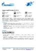 Техническое описание (TDS) Газпромнефть Premium N 5W-40