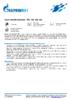 Техническое описание (TDS) Газпромнефть Reductor – WS 100, 150, 220