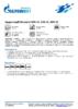 Техническое описание (TDS) Газпромнефть Standard 10W-40, 15W-40, 20W-50