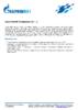 Техническое описание (TDS) Газпромнефть Steelgrease CS 1, 2