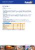 Техническое описание (TDS) ESTIN 46-S