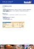 Техническое описание (TDS) HYDROGLIX 46