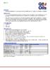 Техническое описание (TDS) Q8 2-T