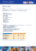 Техническое описание (TDS) Q8 Auto DCT