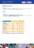 Техническое описание (TDS) Q8 Dynobear 10