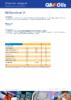 Техническое описание (TDS) Q8 Dynobear 15