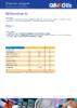 Техническое описание (TDS) Q8 Dynobear 22