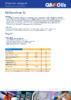 Техническое описание (TDS) Q8 Dynobear 32