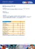 Техническое описание (TDS) Q8 Dynobear SPX 10