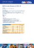 Техническое описание (TDS) Q8 Formula Advanced 10W-30