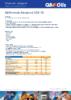 Техническое описание (TDS) Q8 Formula Advanced 10W-40