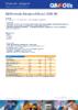 Техническое описание (TDS) Q8 Formula Advanced Diesel 10W-40