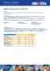 Техническое описание (TDS) Q8 Formula Elite C2 0W-30