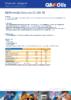 Техническое описание (TDS) Q8 Formula Exclusive C1 5W-30