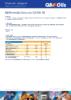 Техническое описание (TDS) Q8 Formula Exclusive C3 0W-30