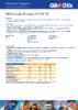 Техническое описание (TDS) Q8 Formula M Long Life 5W-40